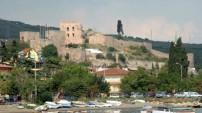 Gebze'nin turizm değeri Eskihisar