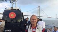 Dilovası Osmangazi Köprüsüyle Markalaşmalı!