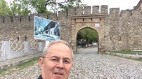 Kültür ve medeniyet tarihimizde Şeki Şehri