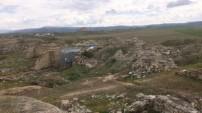 Anadolu'nun Kıymeti ve Tarihi