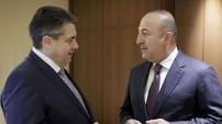Türk-Alman ilişkileri nereye gidiyor?