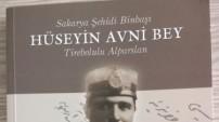 Trabzonlulara Tarihi Görev