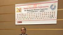 Türk Basınından Yavru Vatan'a Bayram Çıkarması