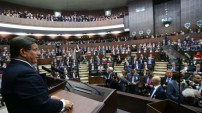 Başbakan Davutoğlu; Gebze'yi çok seviyorum