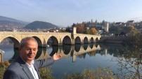Bosna Hersek'te Devr-i Alem