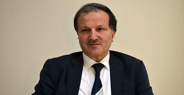 28 Şubat mağduru belediye başkan yardımcısı gördüğü işkenceleri unutamıyor