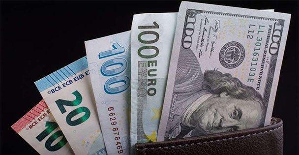 2 milyar lira bekleniyor