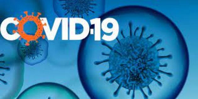 4 Nisan koronavirüs tablosu açıklandı!