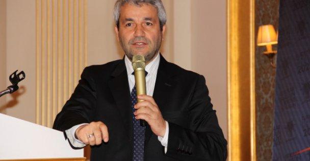 8 yıl önce  31 Aralık 2012  tarihinde dönemin  Bilim  ve Sanayi  Bakanı Nihat Ergün ile ilgili yazdığım makale
