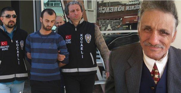 Ağırlaştırılmış müebbet hapis cezası