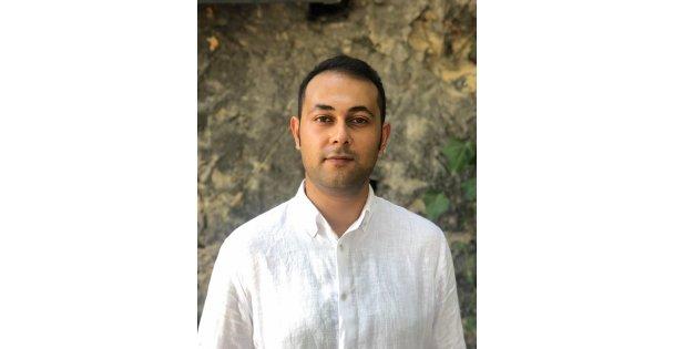 Alara Öykü Ödülü İzmitli Yazarın