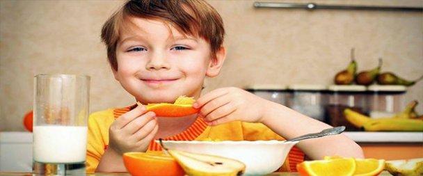 Aşırı hijyenik yaşam, alerji riskini artırır