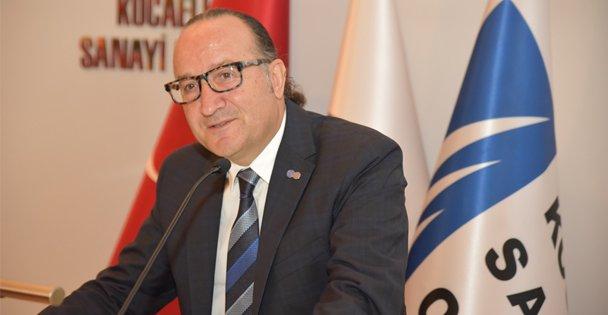 Ayhan Zeytinoğlu haziran ayı ödemeler dengesi verilerini değerlendirdi