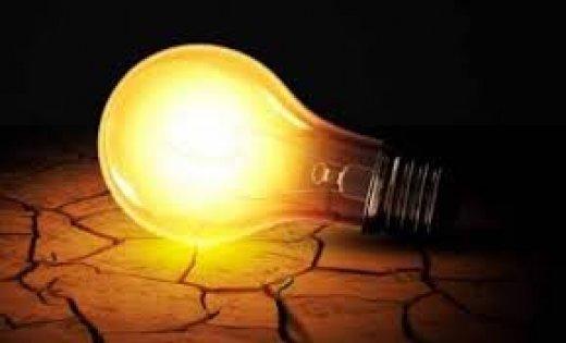 Barış Mahallesinde elektrik kesintileri ne zaman son bulacak