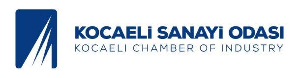 Başkan Zeytinoğlu, işgücü verilerini değerlendirdi