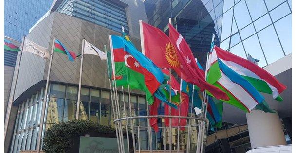 Belgesel Tadında Kazakistan'dan Türkiye'ye Devri Alem
