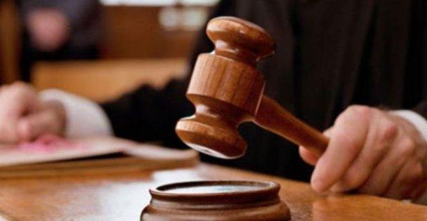 Bir Kişinin Darbedilerek Öldürülmesine İlişkin 6 Sanığın Yargılanması Sürüyor