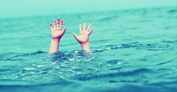 Boğulma Nedenli Ölümler