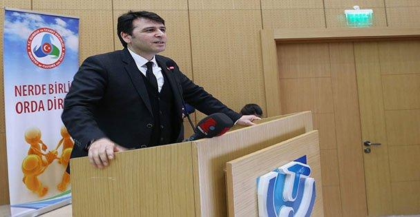 Bozkurt'tan Kocaeli'ye 'kooperatifçilik' övgüsü