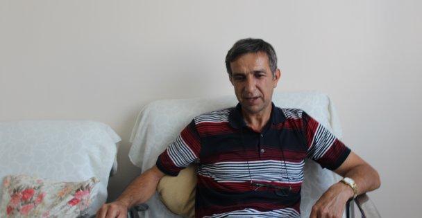 Bulgaristan Türklerinin 'zorunlu göçü'nün 31. yılı