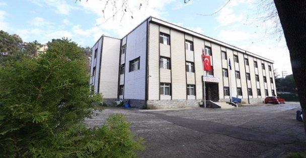 Büyükşehir Barınma Merkezi, vatandaşın hizmetinde
