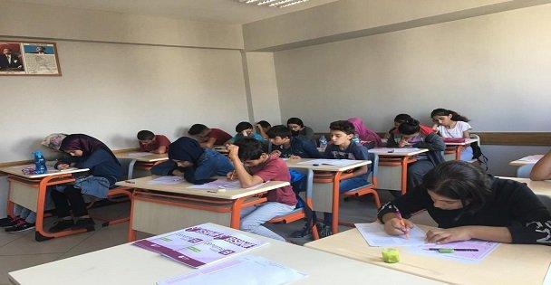 Çayırova Belediyesi, Yıldız akademi projesine dolu dizgin devam ediyor