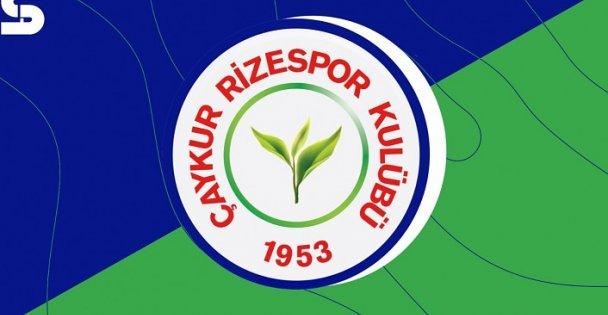Çaykur Rizespor'da Sürpriz Transfer Sevinci