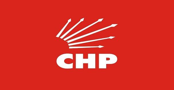 Chp Gebze'de ön seçim
