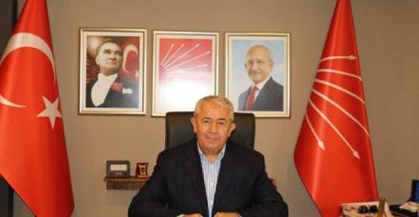 CHP  İl Danışma toplantısı 2 Kasımda yapıyor