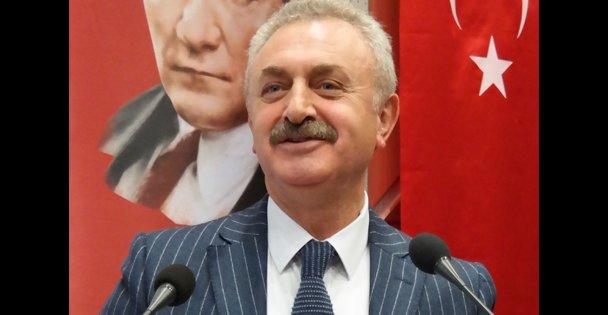 Çiler'den, Atatürk'ün ölüm yıldönümü mesajı