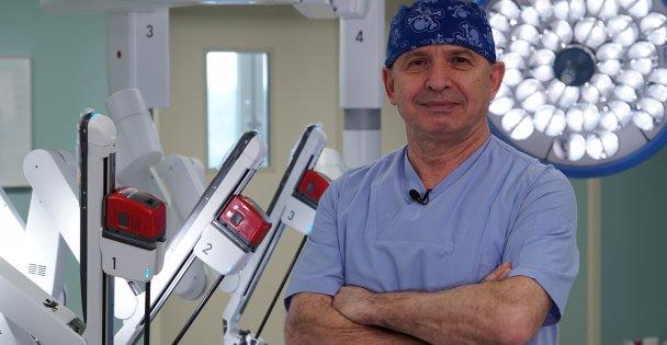 """'COVID-19 için çekilen tomografiler akciğer kanserlerini erken evrede yakaladı"""""""