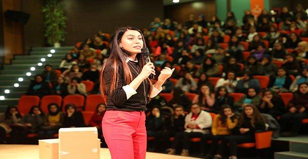 Darıca'da Gençlere Özel Programlar