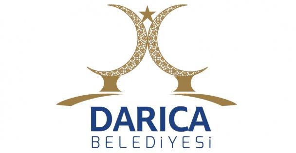 Darıca'da Meclis Toplantısı