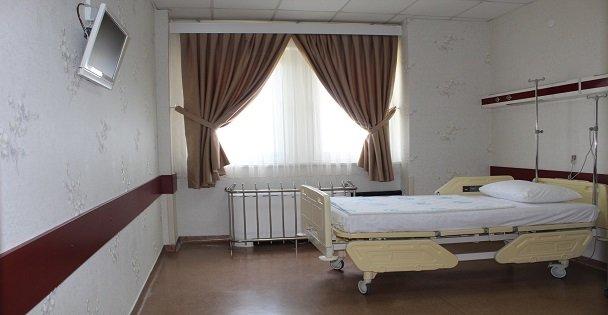 Darıca'da uyku laboratuvarı açıldı