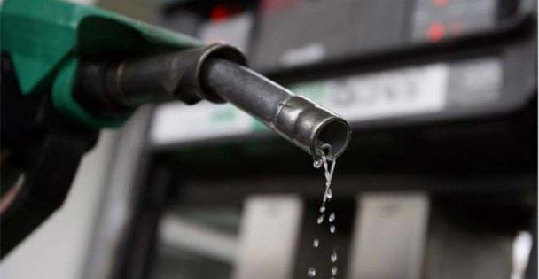 Döviz ve benzin artışına önlem