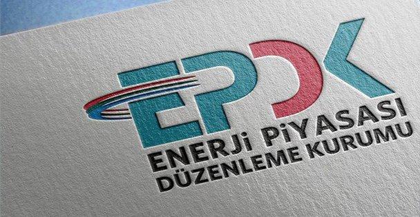 EPDK'dan elektrik fiyatlarına neşter