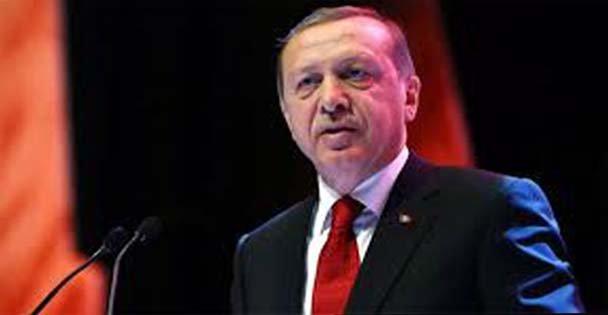 Erdoğan'ın kesin talimatı var!