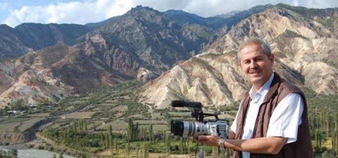 'Erzurum'un Kurtuluşu' belgeseli TV ekranlarında