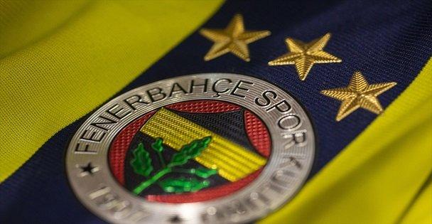 Fenerbahçe'den kura değerlendirmesi