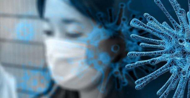 Gebeler Kovid-19 enfeksiyonuna daha yatkın