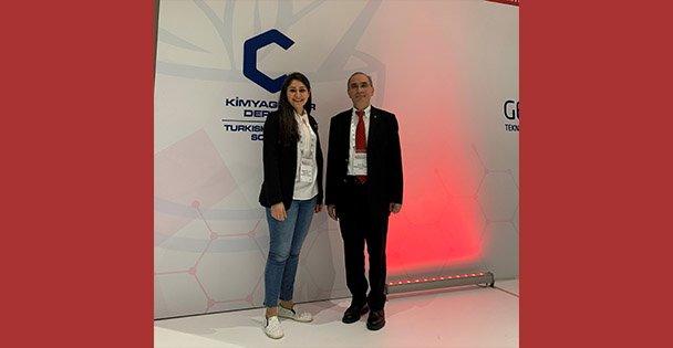 GTÜ Kovid-19 için 'Favipiravir' ilacı çalışmalarında sona yaklaştı