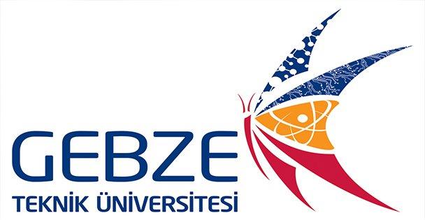 Gebze Teknik Üniversitesi tatil