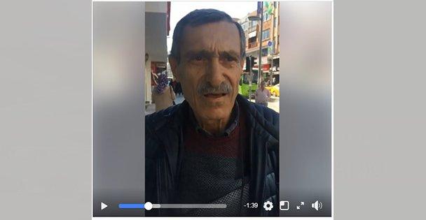 Gebze'deki Matbaacılığı Anlatıyor