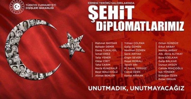 Gerçek Soykırımcı ABD ve Ermenilerdir!