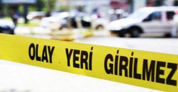 Gölcük'de 61 yaşındaki kişi evinde ölü bulundu