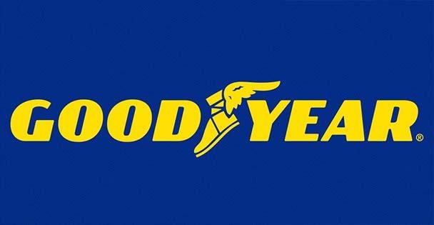 Goodyear'da üretim duracak