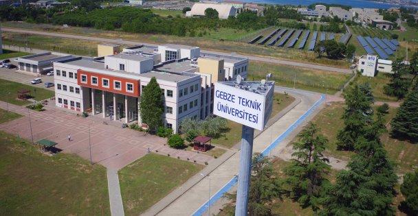GTÜ dünyanın en iyi genç üniversiteleri arasında gösterildi