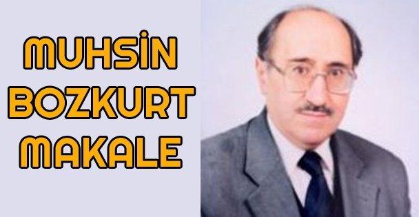 HAK  ŞERLERİ  HAYREYLER (2)