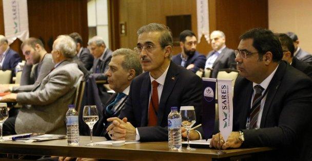 GTÜ SARES İş Birliğiyle Havacılık Buluşması