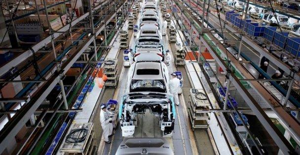 Honda Türkiye Gebze'deki üretim tesislerini HABAŞ Topluluğu'na Eylül 2021'den sonra devredecek